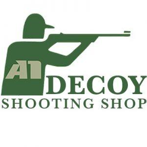 A1 Decoy